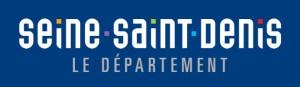 3 Logo seine saint denis