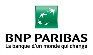 5 BNP