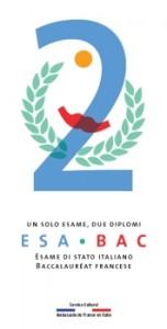 ESABAC_logo_web