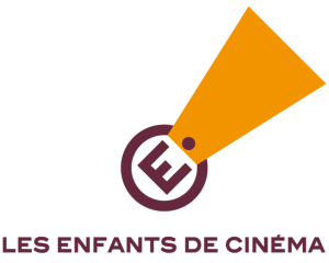 Logo-Enfants-de-cinema