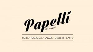 LogoPapelli