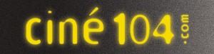 Logocine104