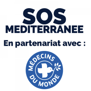 SOS Méd