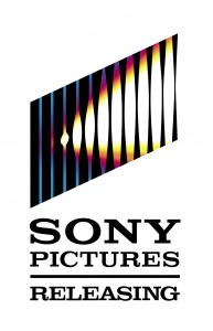 Sony_Pictures_Releasing_logo