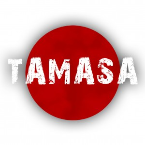 Tamasa-Logo-300dpi-ombr├®