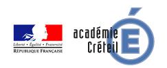ac-créteil