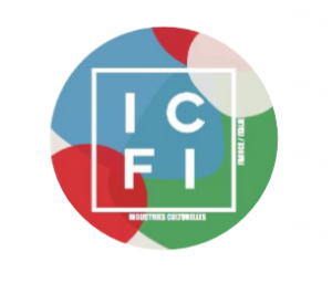 association-master-pro-industries-culturelles-france-italie-fc3b20e658e94bb6ac05861e71a629d2