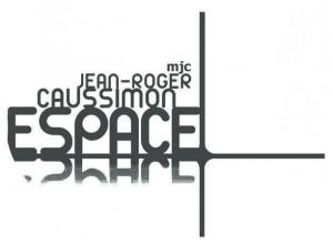 espace-jean-roger-caussimon-mjc_283007