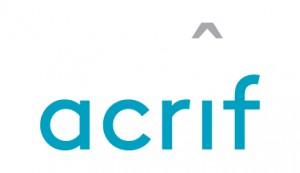 acrif_logo_seul_Pantone_3135U_877U