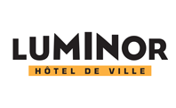 logo-luminor