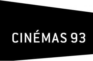 logo_cine93_noir