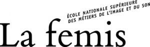 logo_femis