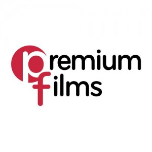 logopremium_film