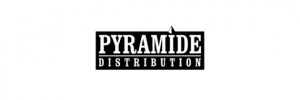 logos_pyramide_distribution-570x190