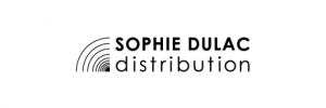 logos_sophie_dulac-570x190