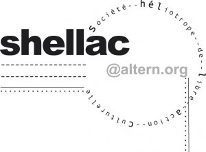 shellac-logo