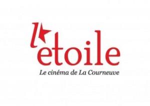 smalll-etoile-cinema-courneuve-logo