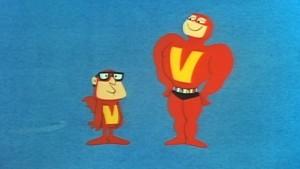 Vip_mon_frere_superman