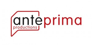 anteprima-productions